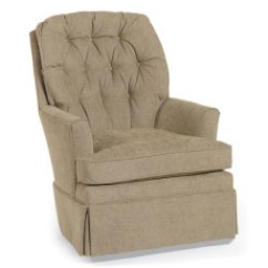 Fairfield Chair Company Reviews French Throne Furniture Ordering Direct 1005 35 1123 30