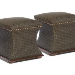 Fairfield Chair Company Reviews Slipcovers For Club Chairs And Ottomans Furniture Ordering Direct 1005 35 1123 30 1619 20