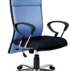 Revolving Chair In Surat Swivel Xl Furniture Point Supplier Of All Kinds Office Modular Executive Model No Fpec 609 Hb