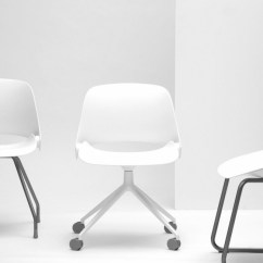 Ergonomic Chair Criteria Contemporary Leather Dining Chairs With Arms Fira International Continues To Recognise Excellence The Award Identifies Genuine In Both Domestic And Workplace Furniture Products Clearly Distinguishing Those That Are Outstanding From