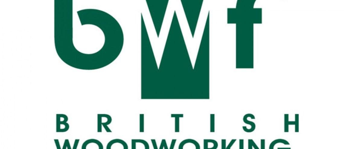 Bwf British Woodworking Federation