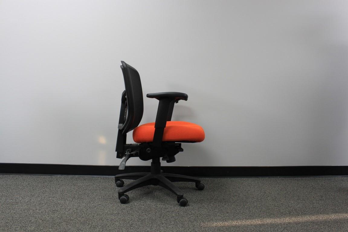 desk chair dublin fishing wow tcg office chairs san francisco bay area eco