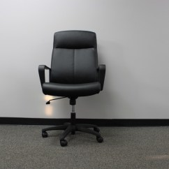 Ergonomic Chair Types Antique Rocking Price Guide Office Chairs San Francisco Bay Area Eco