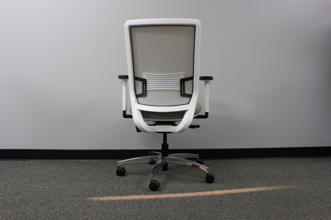Office Chairs  San Francisco Bay Area  Eco Office