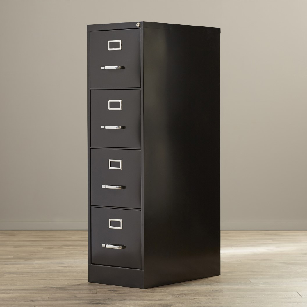 Vertical File Cabinets  San Francisco Bay Area  Eco Office