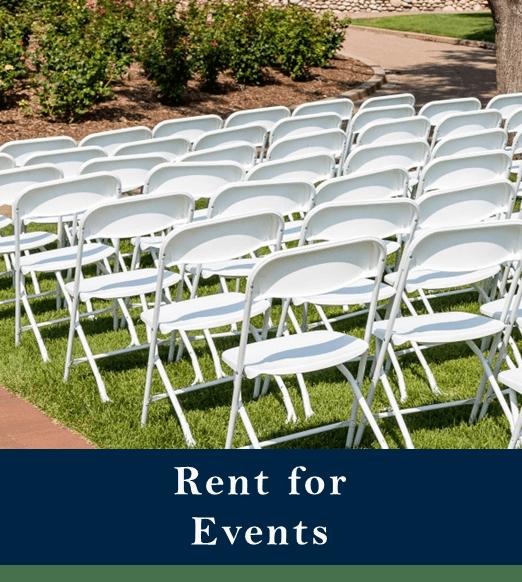 chair cover rentals augusta ga pvc patio chairs furniture inc apartment event