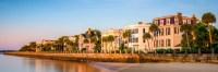 Furniture Rentals Inc. | Charleston SC Furniture Rental ...