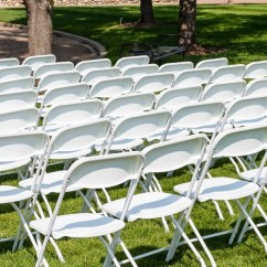 Chair Rentals Columbia Sc Folding Chairs For Sale In Bulk Event Furniture Inc