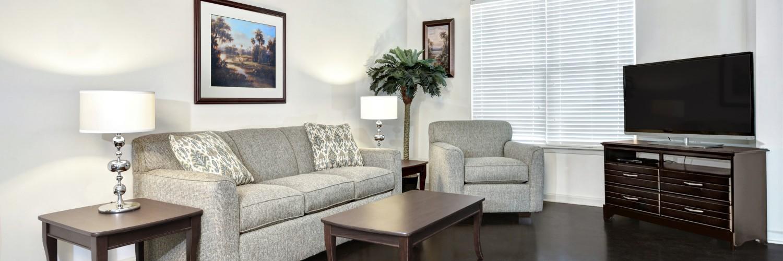 chair cover rentals augusta ga swivel icon furniture inc online rental housewares