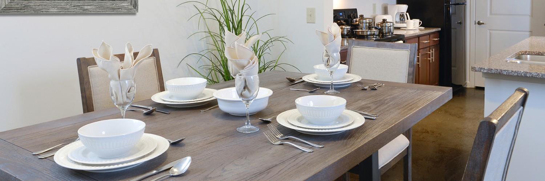 chair cover rentals augusta ga increase dining height furniture inc online rental housewares
