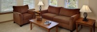 Basic Package | Furniture Rentals Inc.