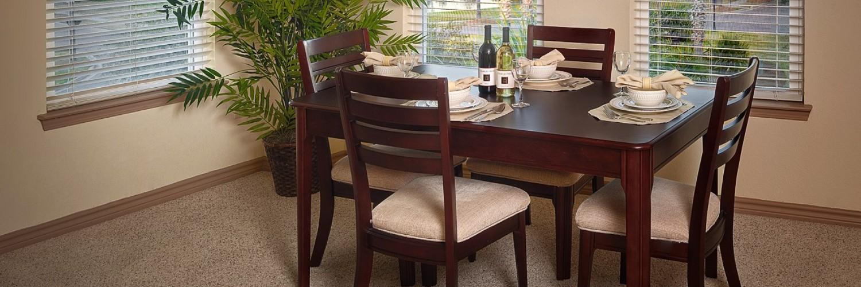 leather sofa repair charleston sc armless corner uk manhattan package | furniture rentals inc.