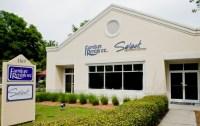 Mt Pleasant, SC | Furniture Rentals Inc.