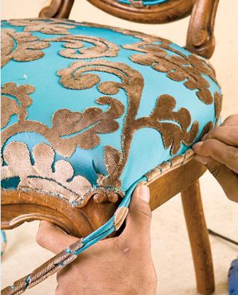 Furniture Upholstery  Furniture Restoration  Sofa
