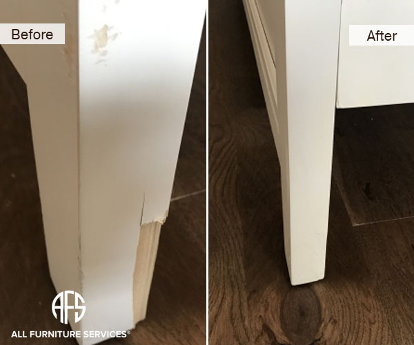 Gallery Before After Pictures All Furniture Services Part 2
