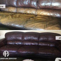 Fixing A Broken Sofa Arm Rv Sofas Clearance All Furniture Services® | Repair & Restoration ...