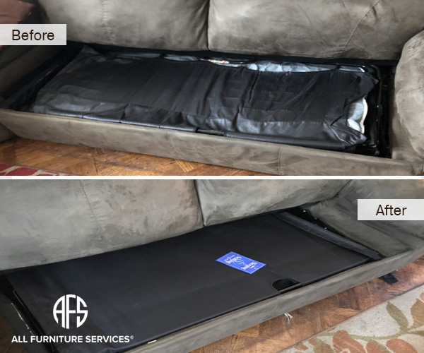 natuzzi sofa recliner repair wood tables bed mechanism | review home co