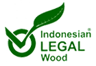Sell Teak Wood Furniture And Teak Furniture Manufacturers