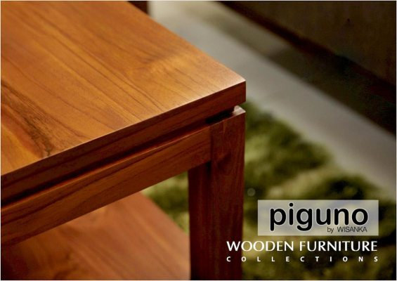 Online catalog for Wooden furniture wholesale