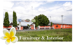 Piguno Furniture Factory