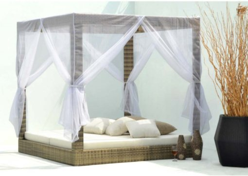 Elano Daybed Furniture, outdoor furniture wholesale