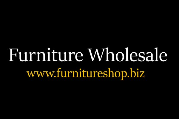 Furniture Wholesale