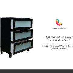 Agatha Sofa Reviews Gray Bedroom Cabinets And Drawers Furniture Shop Ph