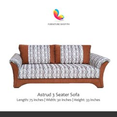 3 Seater Recliner Sofa Sale Score Latest Apk And Couch For Furniture Shop Ph
