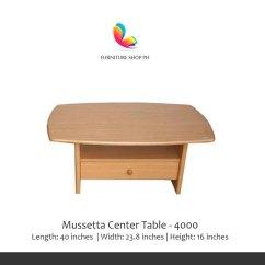 Agatha Sofa Reviews Dump Bed Tables Furniture Shop Ph