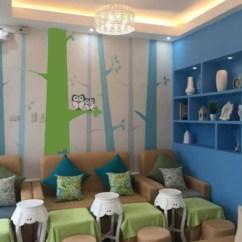 Stool Chair Ph Breegin Chairside End Table Satisfied Customer Of Furniture Shop -