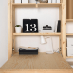 Furniture Source Philippines Ivar Foldable Table