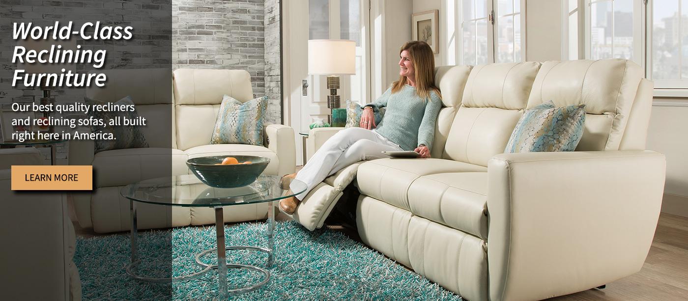 world-class-reclining-furniture