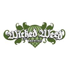 wicked-weed