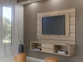 tv unit designs for living room farmhouse color ideas floating wall units | furniturespot