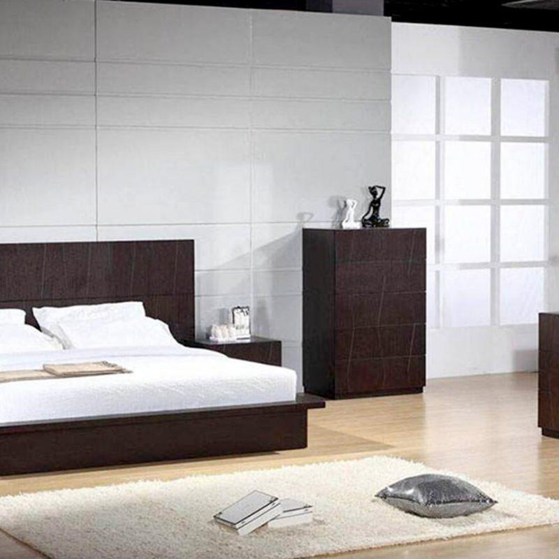 Home Interior Design Interior Designs Furniture Sri Lanka Arte Casa