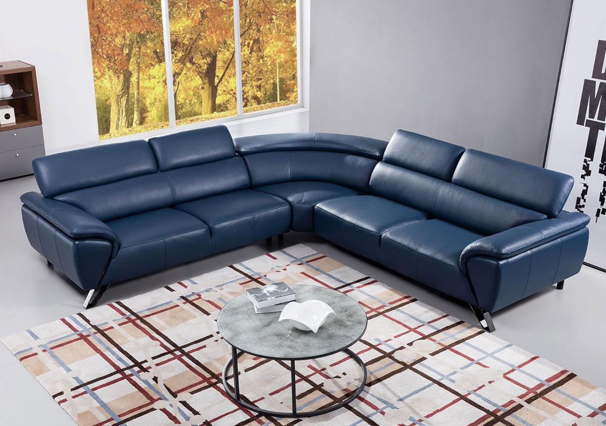 melrose discount furniture