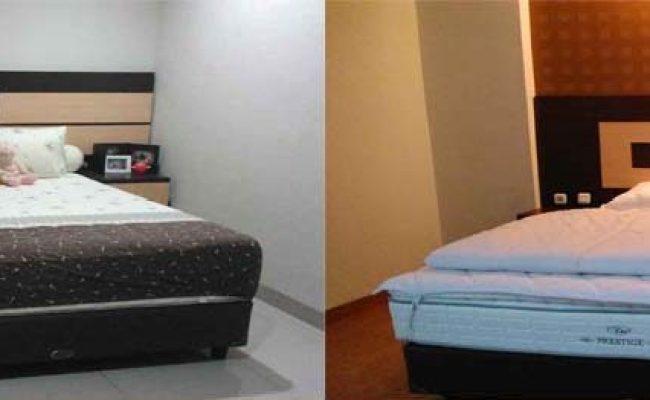 Furniture Di Tegal Mebel Minimalis Tegal Furniture