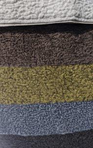 Morgan Fabrics, new sheepskin, 11-2020