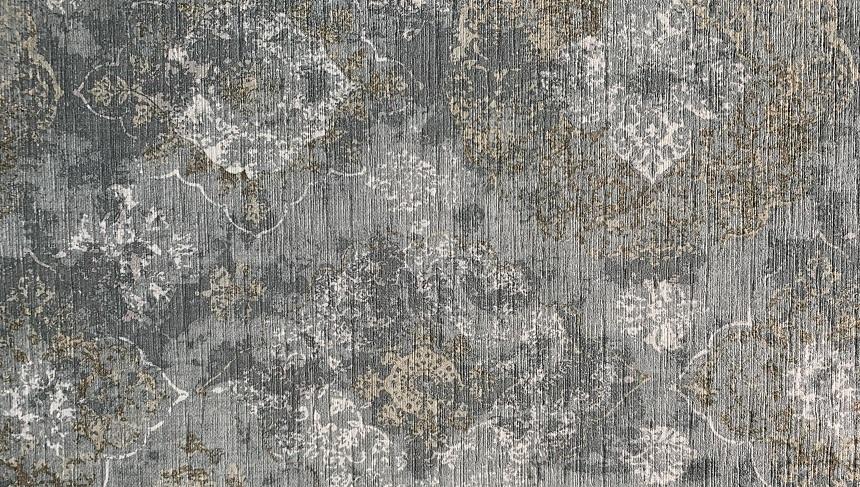 SHOW - Morgan Fabrics, RAFAELLO