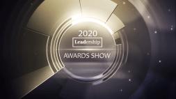 Awards_screen