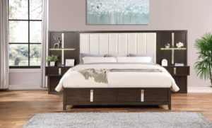 CG Austin Group 811 Wall Bed