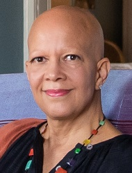 Sheila Bridges