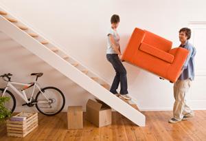 Buying-Furniture-Online (300x205) (300x205)
