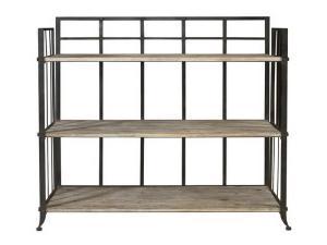 shelves-outside-metal-shelving-units-various-options-36390