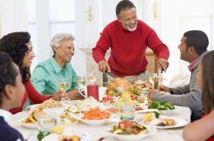 family-at-dinner 500x330