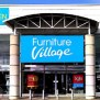 Sofa Furniture Store In Milton Keynes Furniture Village