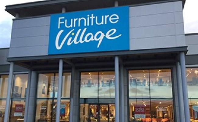Sofa Furniture Store In Tamworth Furniture Village