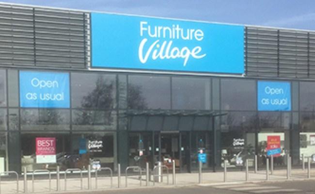 Sofa Furniture Store In Norwich Furniture Village