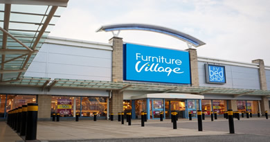 bed and sofa warehouse leeds wedge reviews furniture store in village