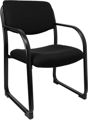 waiting chairs tent and chair rentals office room furniture wholesalers picture of flash bt 508 guest